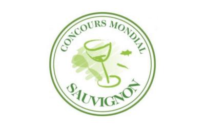 SA a favourite at Concours Mondial du Sauvignon