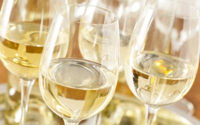 Low alcohol Sauvignon Blanc the breadwinner of tomorrow