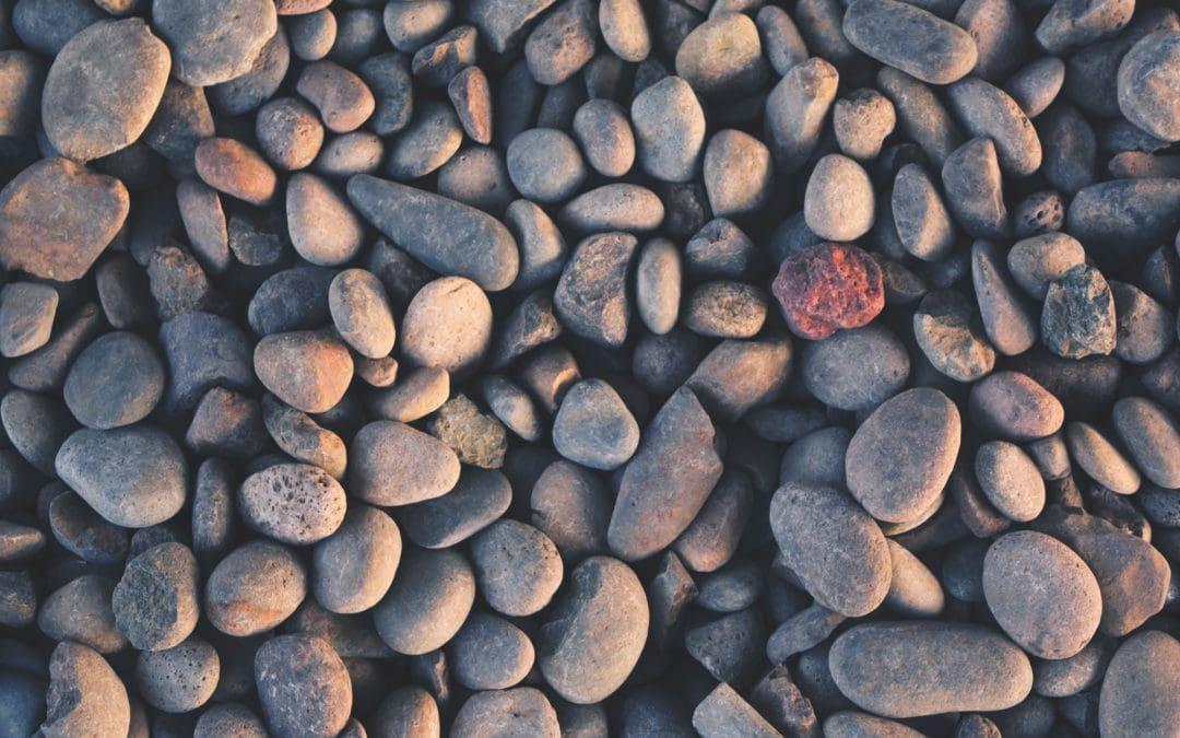 Minerality in Sauvignon Blanc – Part 2