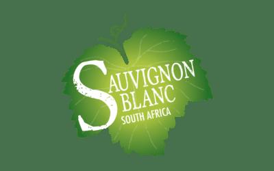 SBIG becomes Sauvignon Blanc SA