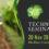 SLOVENIAN WINES FEATURE AT SAUVIGNON BLANC SA TECHNICAL SEMINAR