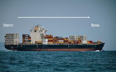 How shipping temperatures affect Sauvignon Blanc wine composition – Part 1