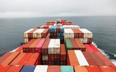 How shipping temperatures affect Sauvignon Blanc wine composition – Part 2