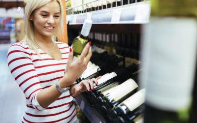 Sauvignon blanc from a consumer perspective. A true brand?